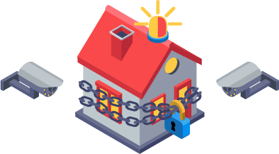 Seguro Obrigatório de Condomínio