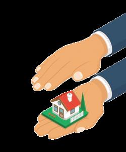 Seguros Residenciais e Comerciais; Seguros de Automóvel; Seguros de Vida e Previdência; Seguros Obrigatórios para Funcionários de Condomínio.