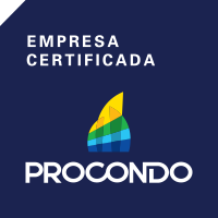 Administradora de condomínios certificada Procondo