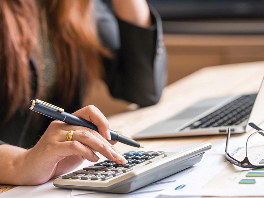 Quanto custa contratar uma administradora de condomínios?