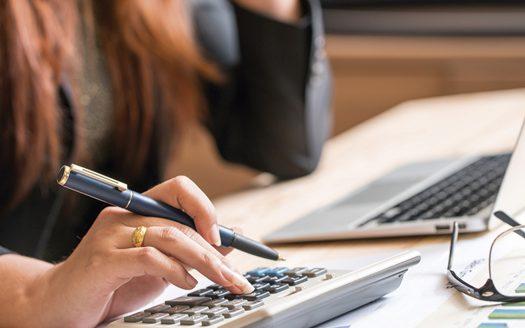 Quanto custa contratar uma administradora de condomínio?