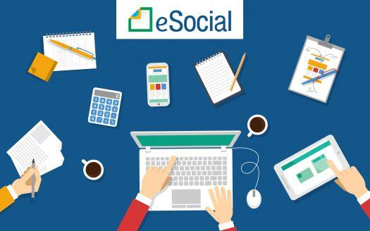 eSocial: o que muda no condomínio