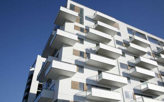Importância da autovistoria em condomínios