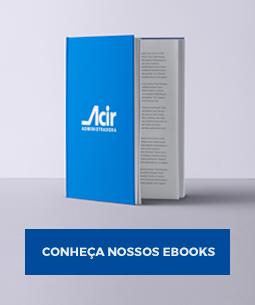 Conheça nossos e-books
